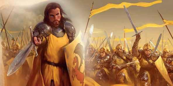 bittersteel-golden-company-game-of-thrones